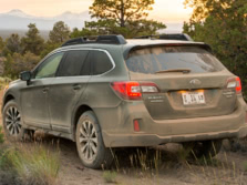 2015-Subaru-Outback-Rear-Quarter-6-1500x1000.jpg