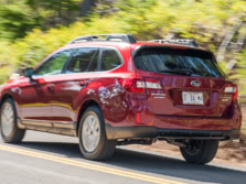 2015-Subaru-Outback-Rear-Quarter-7-1500x1000.jpg