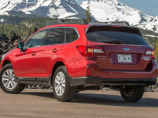 2015-Subaru-Outback-Rear-Quarter-8-1500x1000.jpg