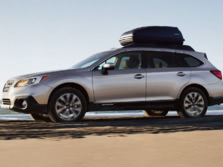 2015-Subaru-Outback-Side-1500x1000.jpg
