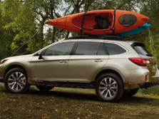2015-Subaru-Outback-Side-2-1500x1000.jpg