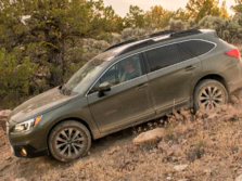 2015-Subaru-Outback-Side-3-1500x1000.jpg