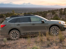 2015-Subaru-Outback-Side-4-1500x1000.jpg