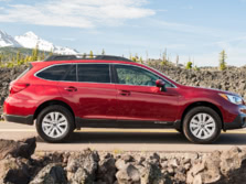 2015-Subaru-Outback-Side-5-1500x1000.jpg