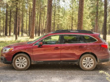 2015-Subaru-Outback-Side-7-1500x1000.jpg