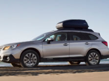 2015-Subaru-Outback-Side-8-1500x1000.jpg