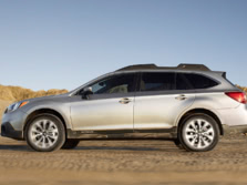 2015-Subaru-Outback-Side-9-1500x1000.jpg