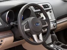2015-Subaru-Outback-Steering-Wheel-1500x1000.jpg