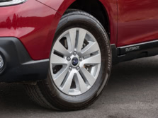 2015-Subaru-Outback-Wheels-1500x1000.jpg