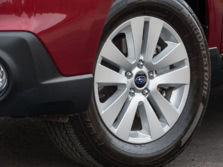 2015-Subaru-Outback-Wheels-2-1500x1000.jpg