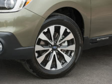 2015-Subaru-Outback-Wheels-3-1500x1000.jpg