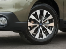 2015-Subaru-Outback-Wheels-4-1500x1000.jpg