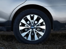 2015-Subaru-Outback-Wheels-5-1500x1000.jpg
