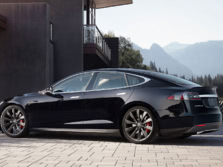 2015-Tesla-Model-S-Rear-Quarter-1500x1000.jpg