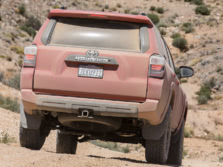 2015-Toyota-4Runner-Rear-1500x1000.jpg