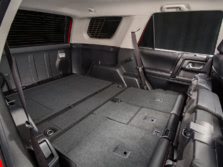 2015-Toyota-4Runner-Rear-Interior-1500x1000.jpg