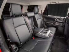 2015-Toyota-4Runner-Rear-Interior-2-1500x1000.jpg