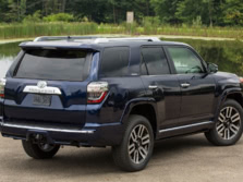 2015-Toyota-4Runner-Rear-Quarter-1500x1000.jpg