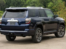 2015-Toyota-4Runner-Rear-Quarter-2-1500x1000.jpg