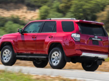 2015-Toyota-4Runner-Rear-Quarter-4-1500x1000.jpg