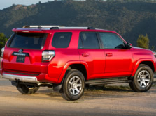 2015-Toyota-4Runner-Rear-Quarter-5-1500x1000.jpg