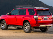 2015-Toyota-4Runner-Rear-Quarter-6-1500x1000.jpg