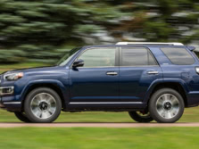 2015-Toyota-4Runner-Side-1500x1000.jpg