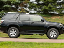 2015-Toyota-4Runner-Side-2-1500x1000.jpg