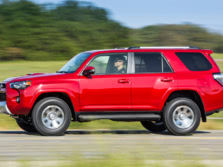 2015-Toyota-4Runner-Side-3-1500x1000.jpg