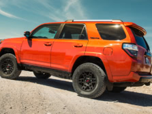 2015-Toyota-4Runner-Side-5-1500x1000.jpg