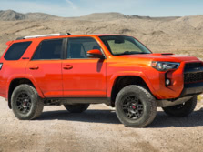 2015-Toyota-4Runner-Side-6-1500x1000.jpg