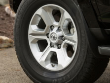 2015-Toyota-4Runner-Wheels-2-1500x1000.jpg