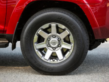 2015-Toyota-4Runner-Wheels-3-1500x1000.jpg
