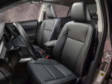 toyota corolla le 4dr sedan car details autoweb com