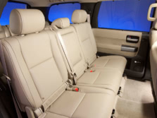 2015-Toyota-Sequoia-Rear-Interior-6-1500x1000.jpg