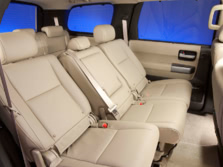 2015-Toyota-Sequoia-Rear-Interior-7-1500x1000.jpg
