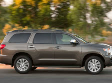2015-Toyota-Sequoia-Side-5-1500x1000.jpg
