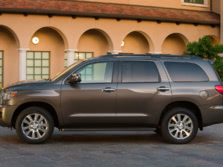 2015-Toyota-Sequoia-Side-6-1500x1000.jpg