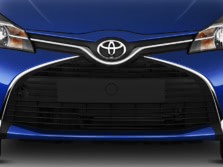 2015-Toyota-Yaris-Badge-2-1500x1000.jpg