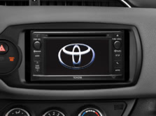 2015-Toyota-Yaris-Center-Console-2-1500x1000.jpg