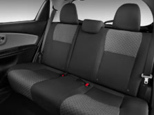 2015-Toyota-Yaris-Rear-Interior-1500x1000.jpg