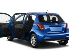 2015-Toyota-Yaris-Rear-Quarter-3-1500x1000.jpg