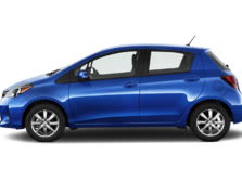 2015-Toyota-Yaris-Side-5-1500x1000.jpg