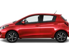 2015-Toyota-Yaris-Side-6-1500x1000.jpg