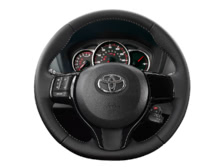 2015-Toyota-Yaris-Steering-Wheel-1500x1000.jpg