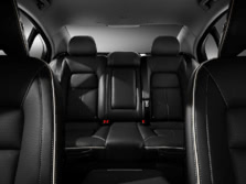 2015-Volvo-S80-Rear-Interior-1500x1000.jpg