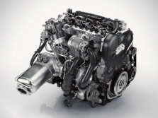 2015-Volvo-V60-Engine-1500x1000.jpg