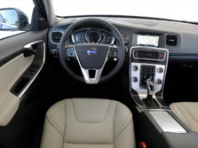 2015-Volvo-V60-Steering-Wheel-2-1500x1000.jpg