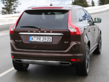 2015-Volvo-XC60-Rear-Quarter-1500x1000.jpg