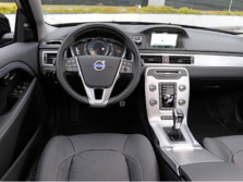 2015-Volvo-XC70-Steering-Wheel-1500x1000.jpg